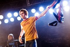 Michael Cera doesn't need our box office dollars just yet