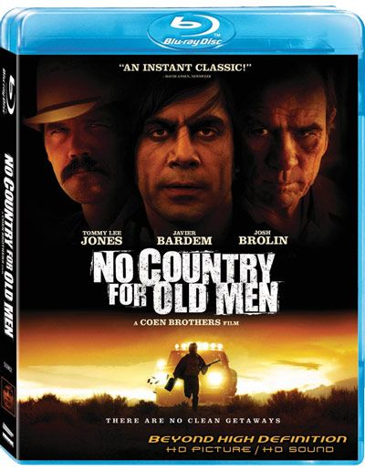 <strong><em>No Country for Old Men</em></strong>