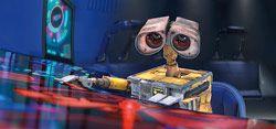 Wall-E Image #9