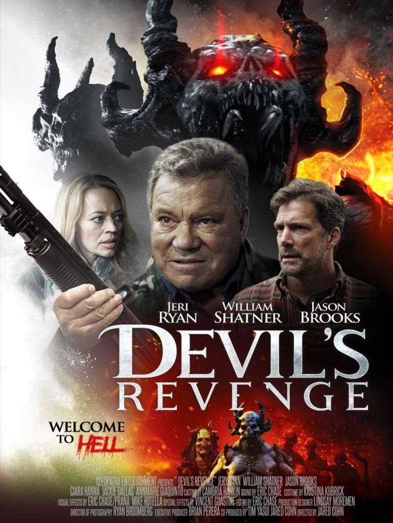 "<strong><em>Devil's Revenge</em></strong> poster""></picture></figure> </p> <div class="