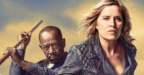Fear the Walking Dead Midseason Finale Recap, That Major Death & the Show's Reboot