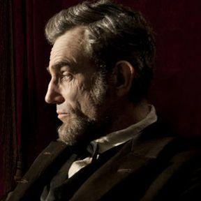 Lincoln Trailer!