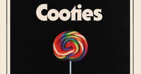 Cooties Poster and Photos with Elijah Wood
