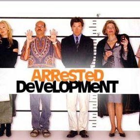 Arrested Development Netflix Release Date Coming Soon!