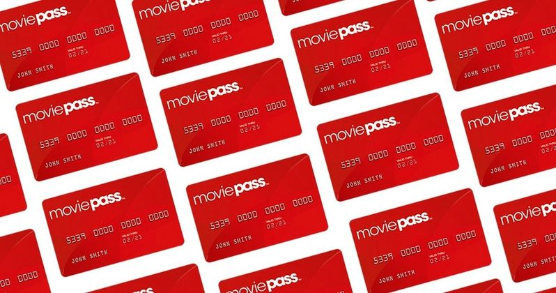 MoviePass Executive Khalid Itum Bails on Embattled Company