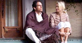 While We're Young Trailer: Ben Stiller Has a Midlife Crisis