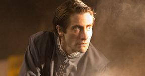 Second Nightcrawler Trailer Starring Jake Gyllenhaal