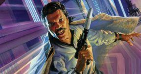 Lando Calrissian Will Return in Star Wars Han Solo Movie