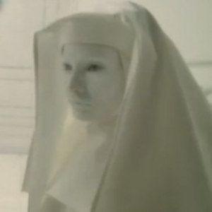 Second American Horror Story Season 2 Teaser Trailer!