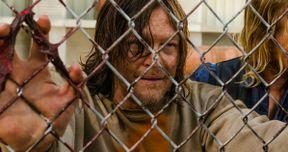 Walking Dead Episode 7.3 Recap: Daryl Can't Be Broken