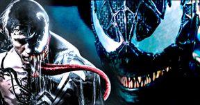 Venom Begins Shooting This September