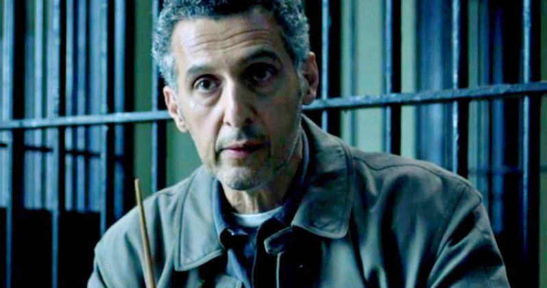 HBO's Night Of Trailer Has Detective John Turturro on the Case