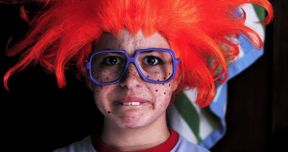 Rugrats Live-Action Movie Is Heading to the Big Screen