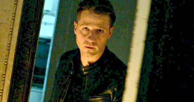 Gotham Season 3 Begins Shooting, Comic-Con Teasers Released