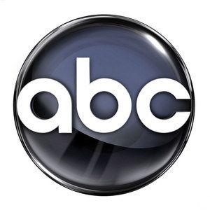 ABC Announces 2014 Midseason Lineup
