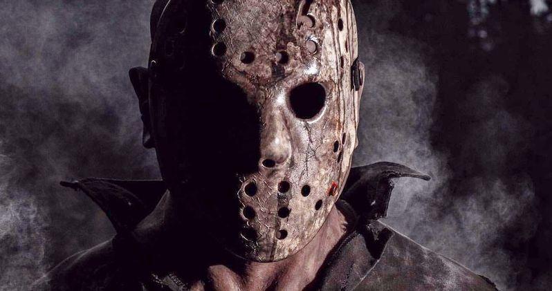 Jason Rising Fan Film Trailer Resurrects a Camp Crystal Lake Legend