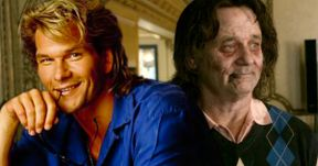 Zombieland Was Supposed to Have Patrick Swayze Instead of Bill Murray