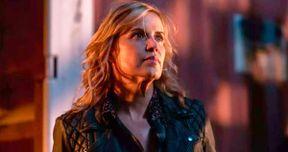 Fear The Walking Dead Episode 4.7 Recap: The Vultures Attack