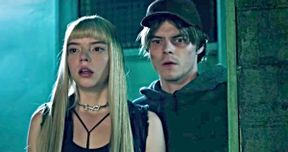 New Mutants May Be R-Rated After Reshoots Are Finally Finished