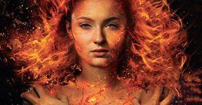 X-Men: Dark Phoenix and New Mutants Release Dates Get Delayed Again