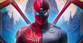 spider man far from home trailer download free