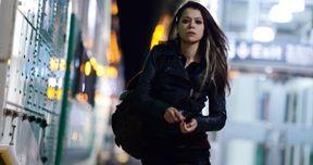 Second Orphan Black Season 2 Trailer