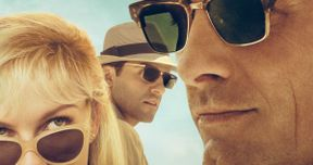 Second The Two Faces of January Trailer with Viggo Mortensen and Kristen Dunst
