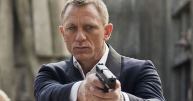 Longtime 007 Writers Are Getting James Bond 25 Back on Track