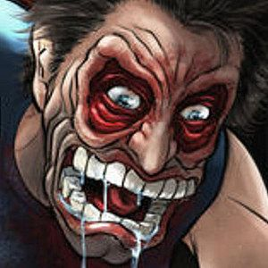 Bath Salt Zombies Trailer