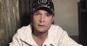 Corey Feldman Survives Stabbing Attack in Alleged Murder Attempt