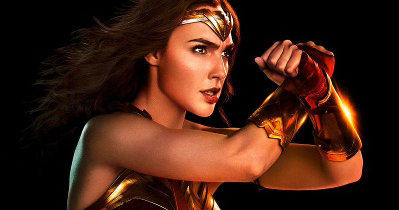 Did Gal Gadot Get Brett Ratner Fired from Wonder Woman 2?