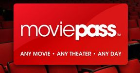 MoviePass Could Be Gone in Just Two Months