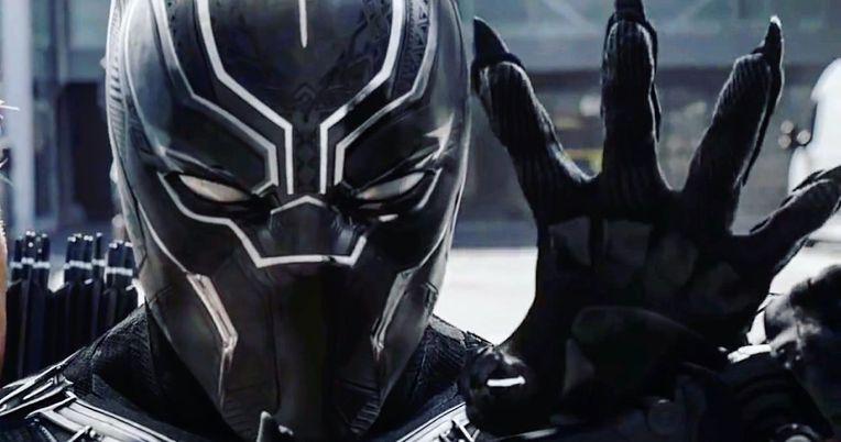 Black Panther Deleted Scene Details Revealed