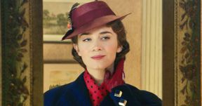 Mary Poppins Returns Trailer Is Here