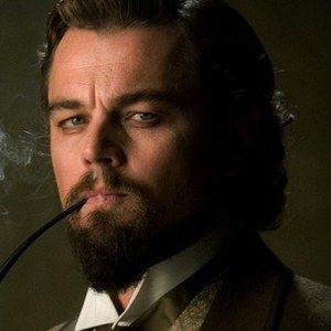 Django Unchained Leonardo DiCaprio Featurette