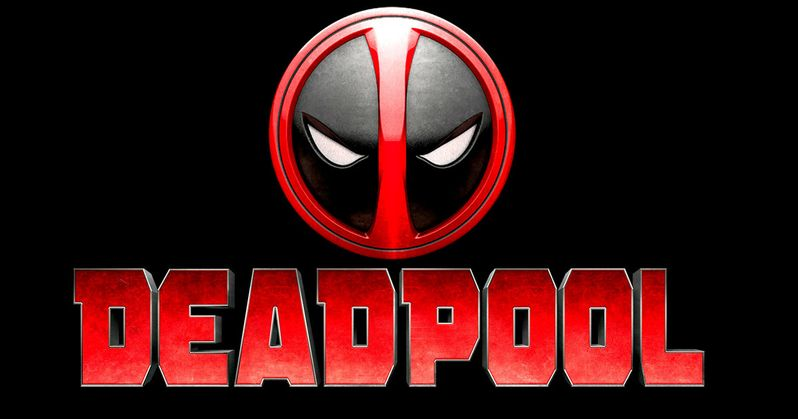 Deadpool Website Launched, Synopsis Hints at X-Men Connection
