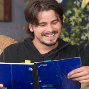 The Mortified Sessions Season 2 Tig Notaro and Jason Ritter Clips