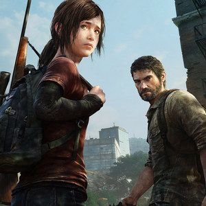 Is The Last of Us Video Game Set to Become a Movie?