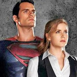 Man of Steel 'Battle of Smallville' Featurette