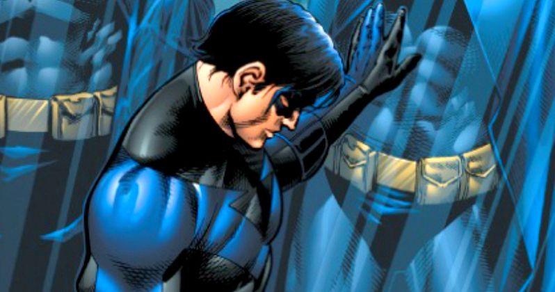Teen Titans Tv Show Follows A Robin Betrayed By Batman-4937