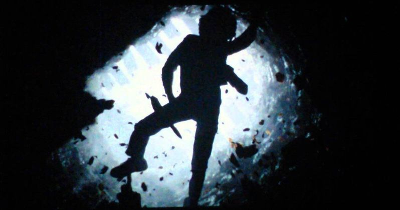 Batman v Superman Opening Bat Scene Explained by Zack Snyder
