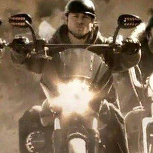 Sons of Anarchy Season 6 'Mayhem' Trailer