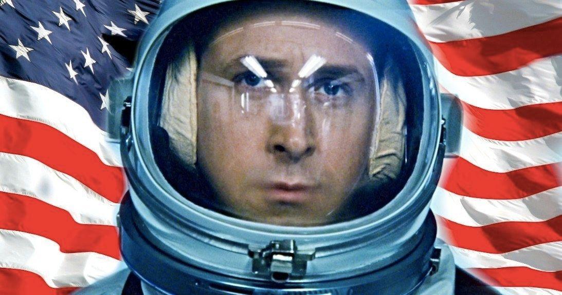 Ryan Gosling's First M...
