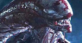 Alien: Awakening Details Emerge for Ridley Scott's Shelved Covenant Sequel