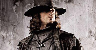 Van Helsing Reboot Gets Wrath of the Titans Writer