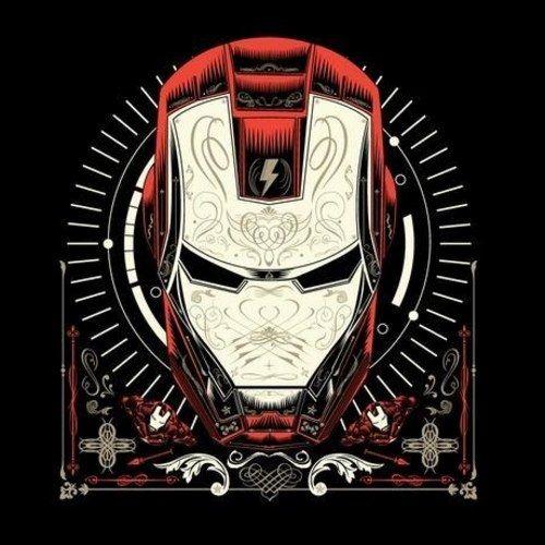 Iron Man 3 'Nightmares' TV Spot