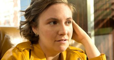 New Girls Season 6 Trailer: Hannah Writers Her Final Chapter