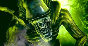 Blomkamp's Alien 5 May Become 2 Movies or More