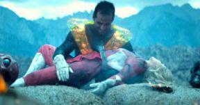 Power Rangers Fan Film Returns After Copyright Dispute