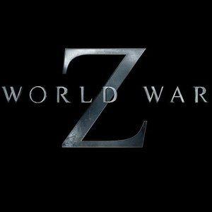 World War Z Poster; Trailer Arrives on Thursday, November 8th!